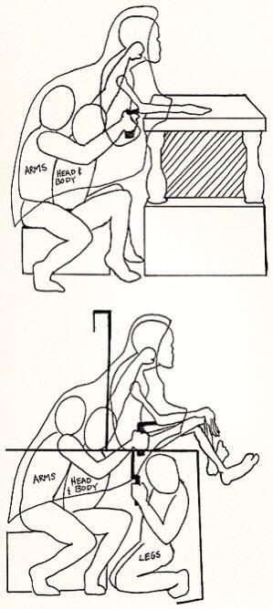 puppet diagram.jpg