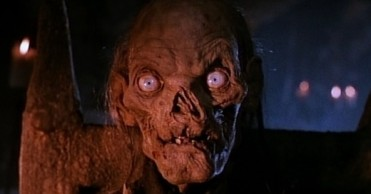 tcrypt keeper 1x04 tales from the crypt 6774279 640 480 371x194 - Tales From the Crypt: A Look Back