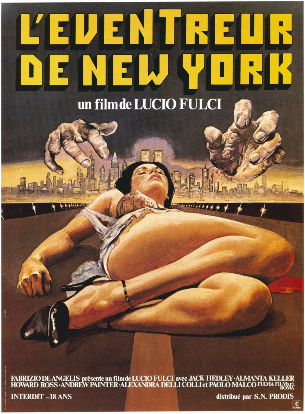 new_york_ripper_poster_02.jpg