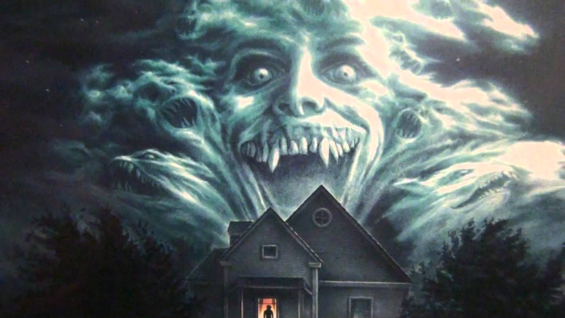 frightnight - Retro Gallery Archive (Full Size)