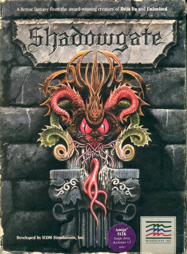 Shadowgate_Front.jpg