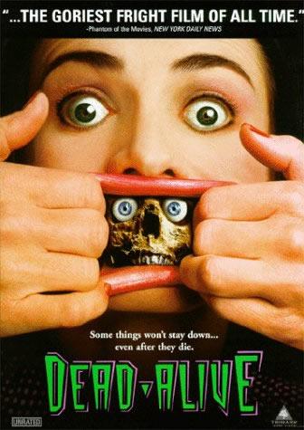 img - Brain Dead aka Dead Alive (1992)