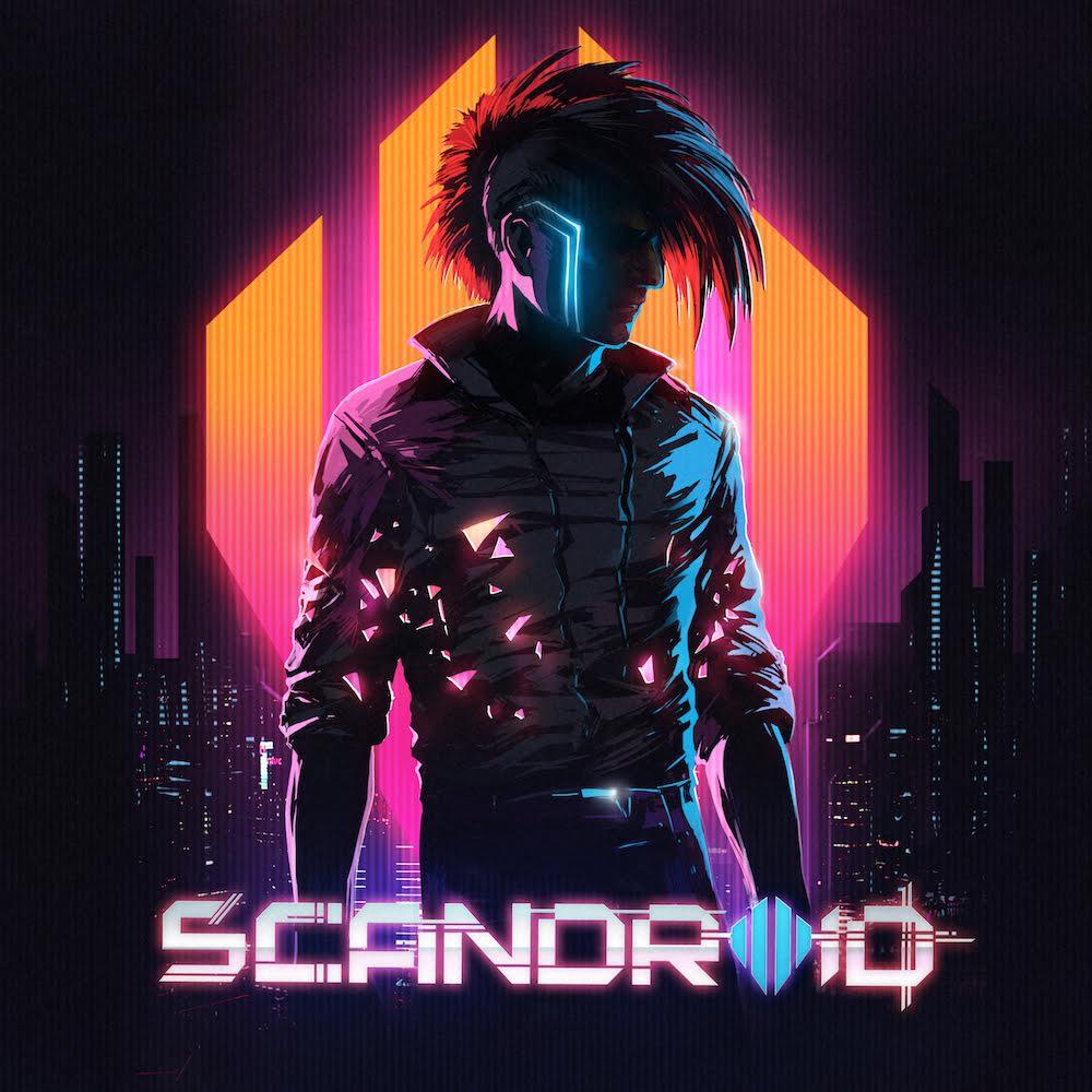 ?format=original - Scandroid - Self Titled