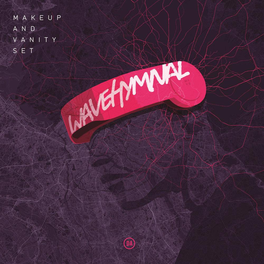 img - Top Ten Retrowave EP's of 2016