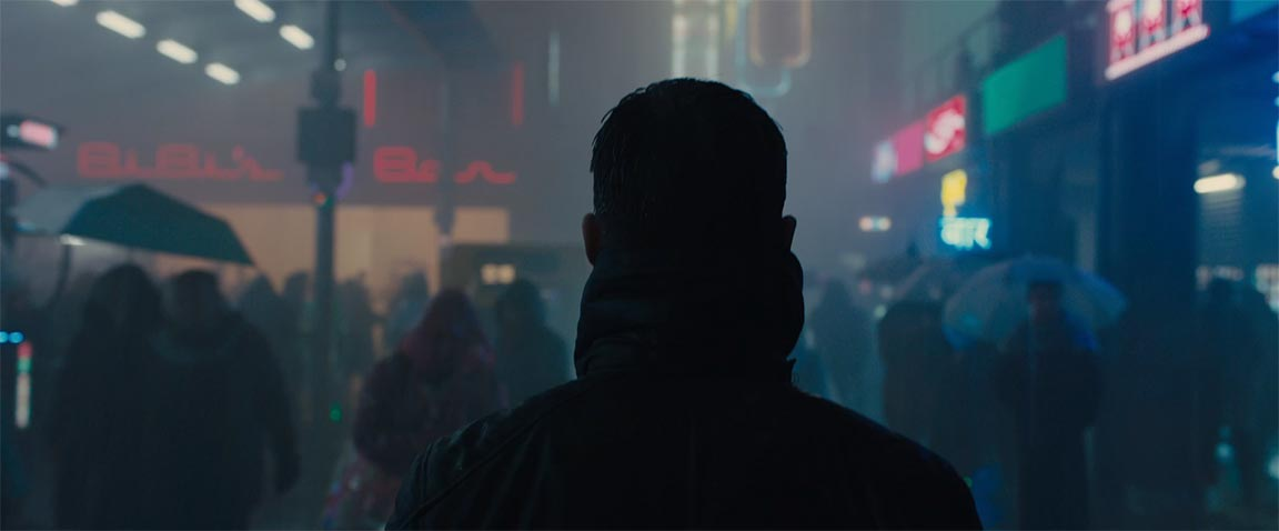 Blade+Runner+2049 - Top Ten Biggest Moments for the Retrowave Scene in 2016