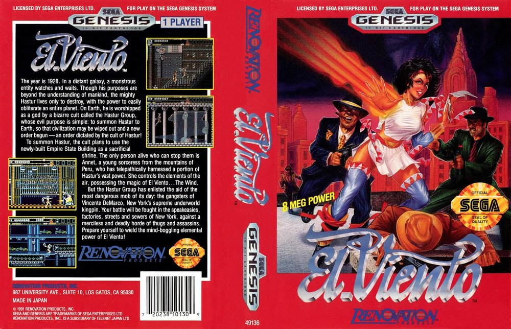 The artwork for the US localization makes her look a lot more Latina. I guess it's because they washed off all the anime.