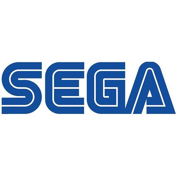 """img - Grab Bag: Mega Drive/Genesis """"First Impressions"""""""