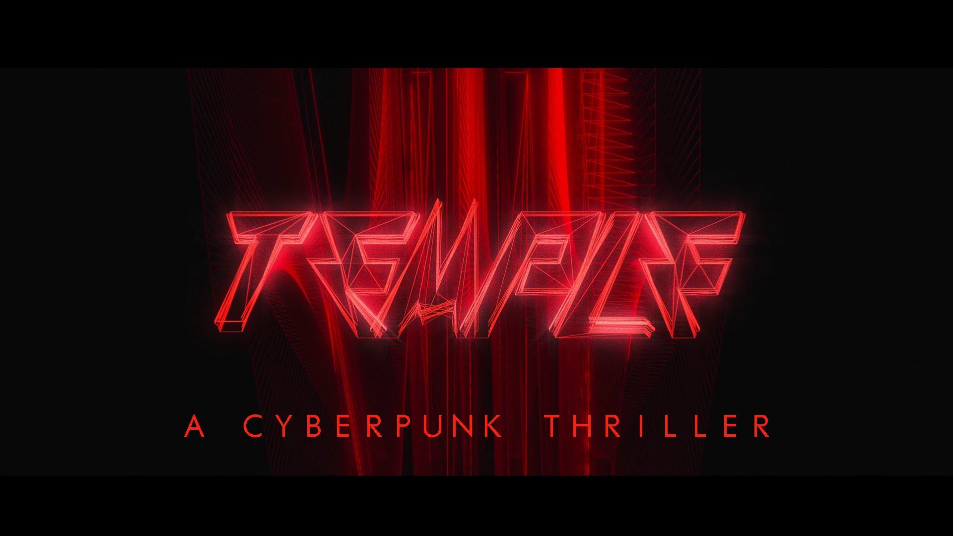 Temple+%5BA+Cyberpunk+Thriller%5D - Top Ten Retro Themed Movies/ TV Shows of 2016