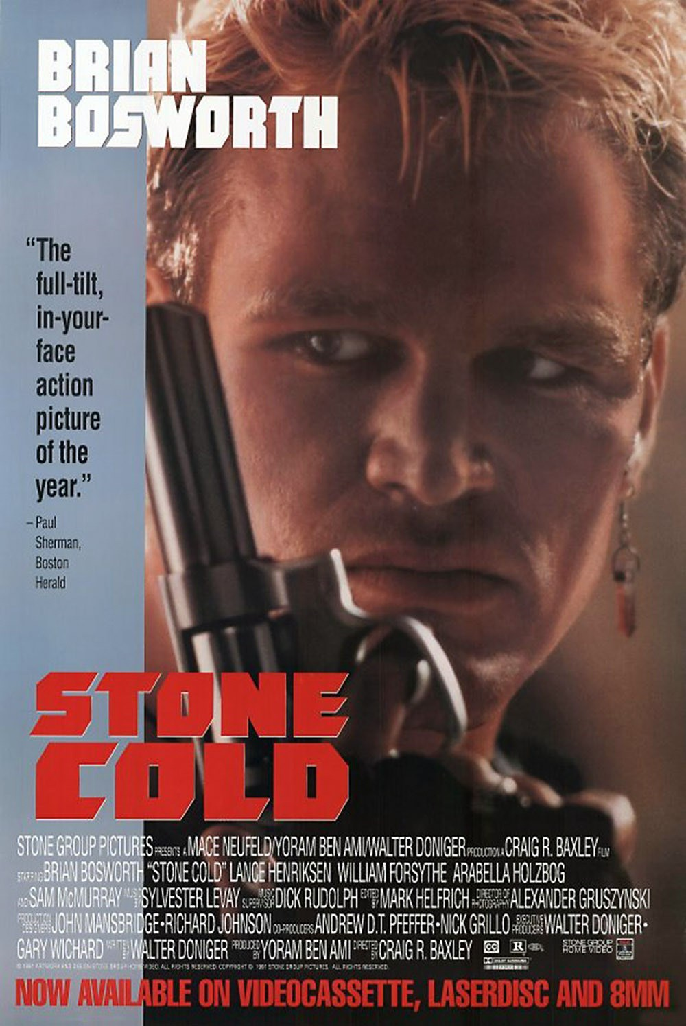 img - Stone Cold (1991)