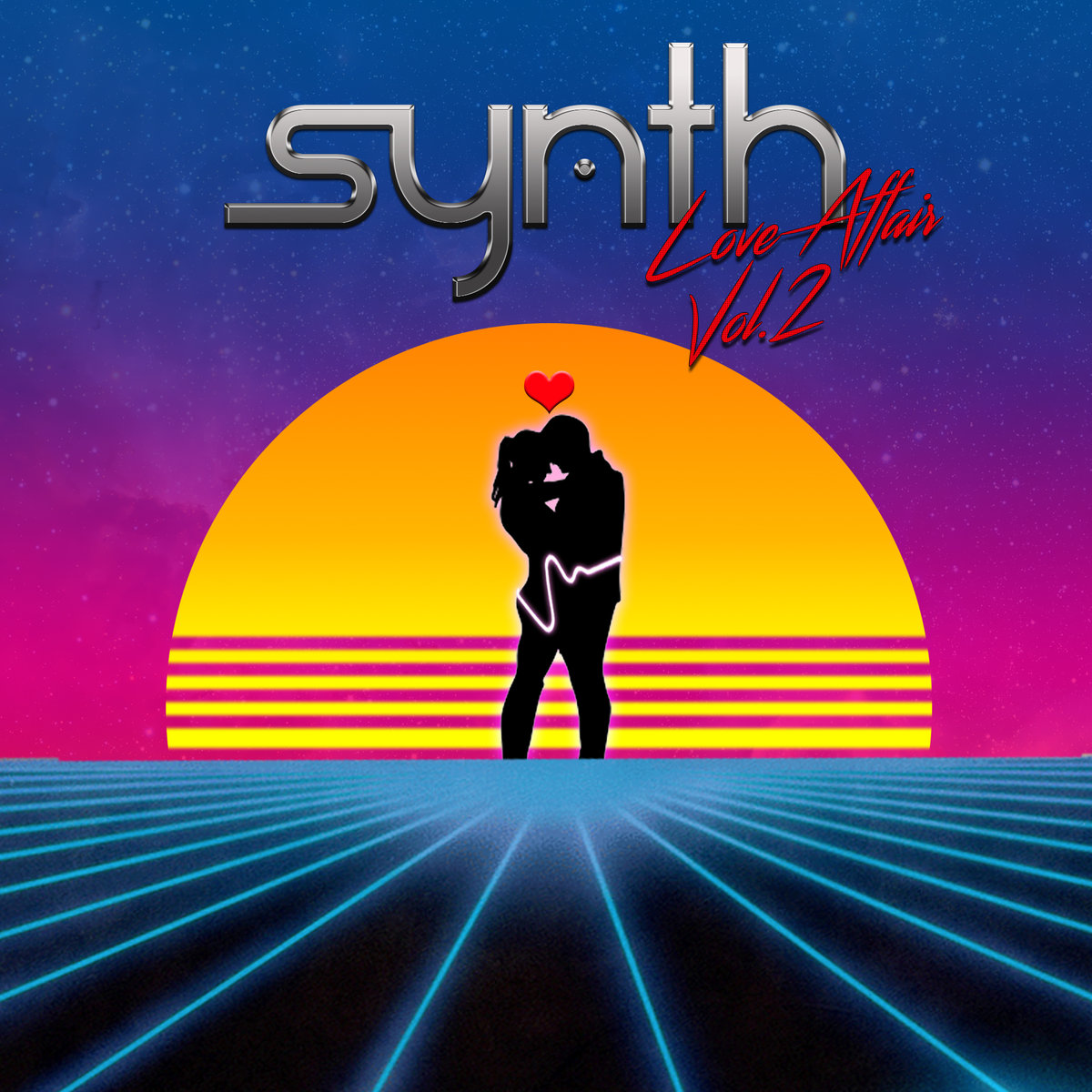 ?format=original - Synth Love Affair Vol​.​2