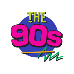 img - Grab Bag: the Early 90s