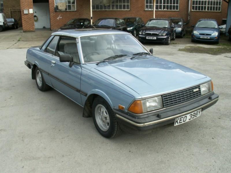 3+%281%29 - Mazda 626/ Montrose (1978–1982)