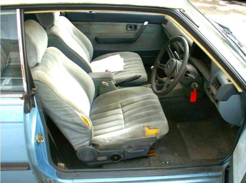 4+%283%29 - Mazda 626/ Montrose (1978–1982)