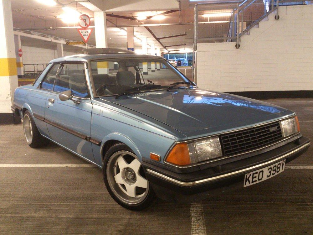 5+%281%29 - Mazda 626/ Montrose (1978–1982)