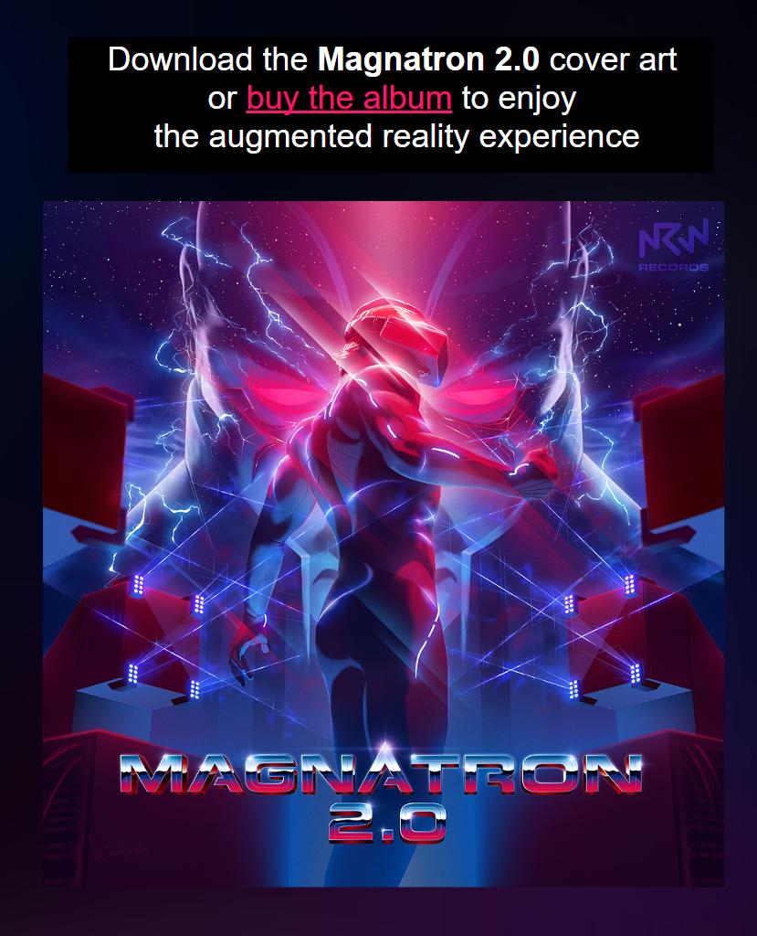 ?format=original - Magnatron 2.0 Augmented Reality