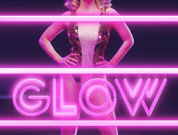 img - 10 Things You Should Know About GLOW