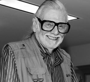 img - In Memoriam: George A. Romero (1940-2017)