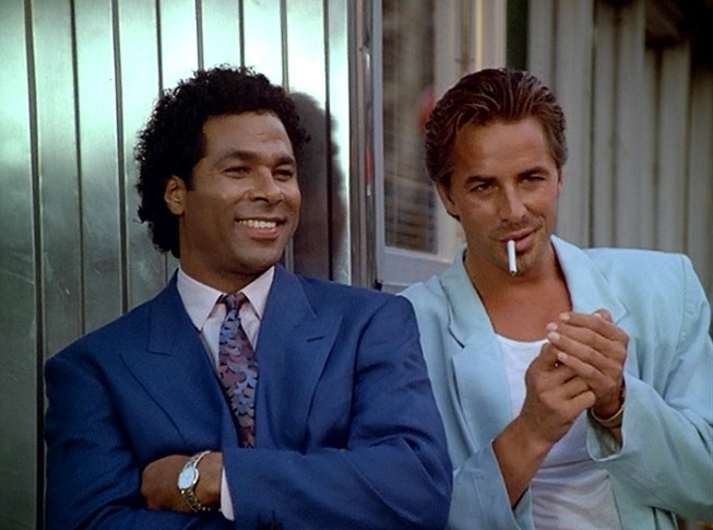img - Miami Vice Revival