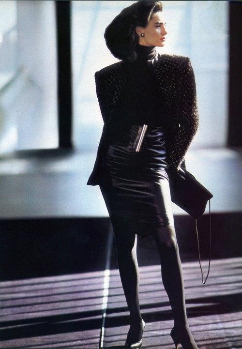 Harper's Bazaar US, September 1986.jpg