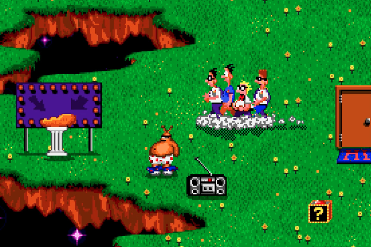 Screen Shot 2014 11 07 at 5.19.42 PM.0.0.png.42 PM.0.0 - ToeJam & Earl (JVP/Sega, 1991)