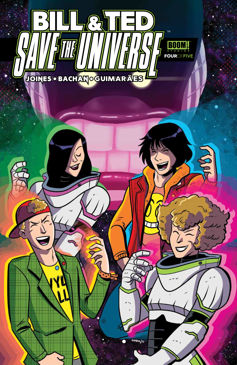 Bill _Ted_Save_the_Universe_004_PRESS_1.jpg