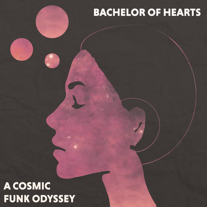 ?format=original - Bachelor of Hearts – A Cosmic Funk Odyssey