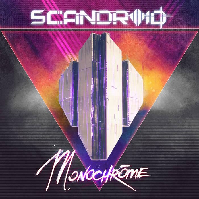 a1886052851 16 - Scandroid - Monochrome