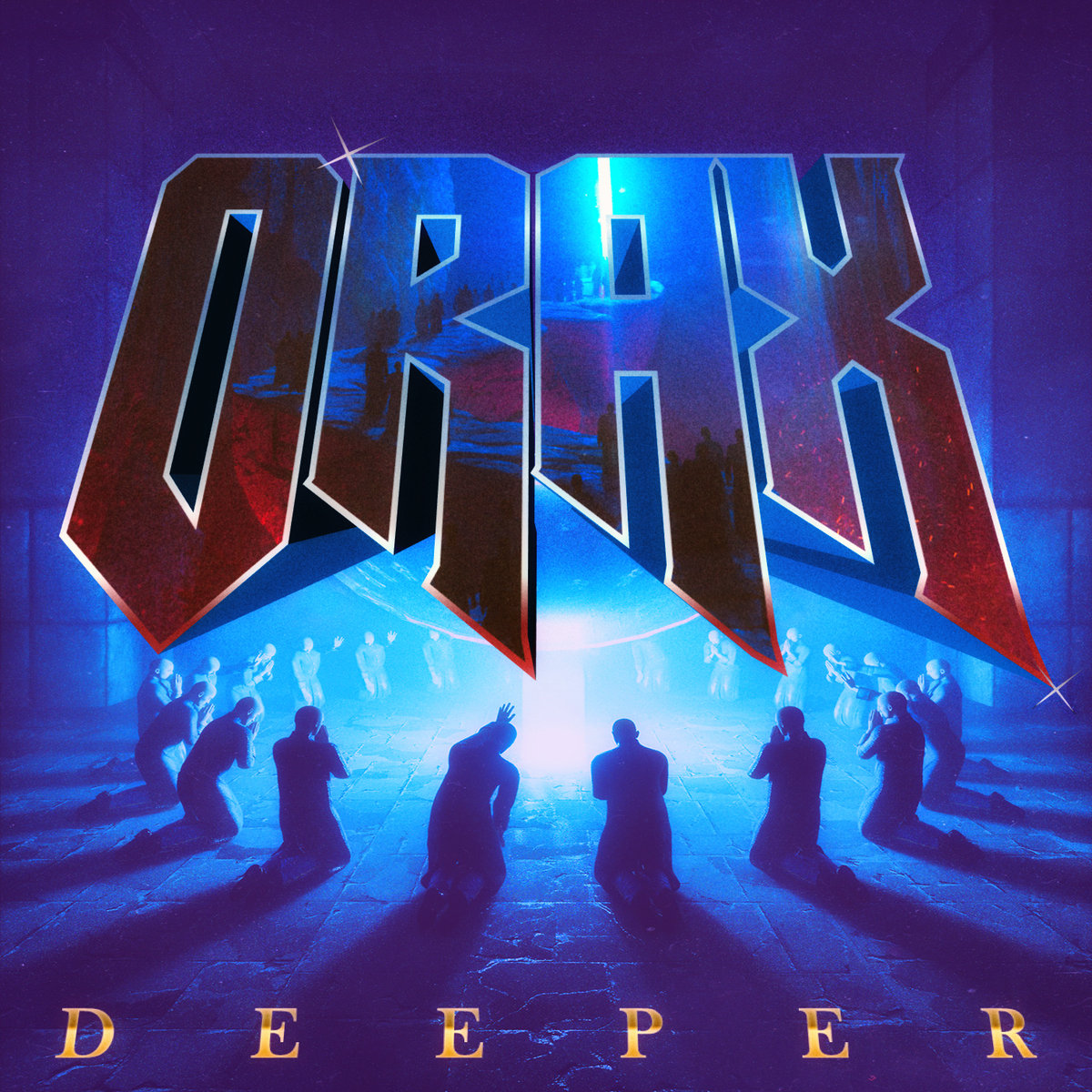 ?format=original - Orax – Deeper