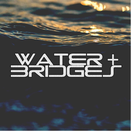 water+and+bridge - Top Ten Newcomers of 2017