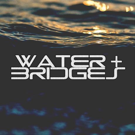 water+and+bridge - Top Ten Newcomers of 2017