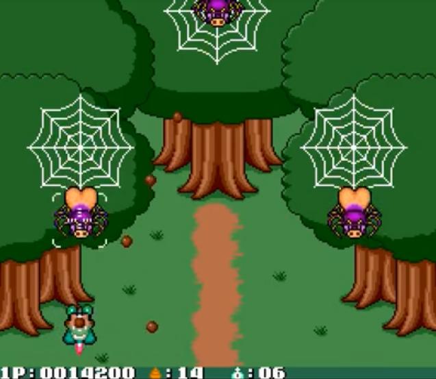 spiderpigbutts.png