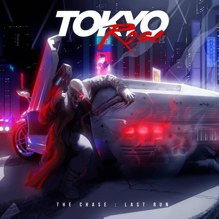 ?format=original - Tokyo Rose – The Chase: Last Run