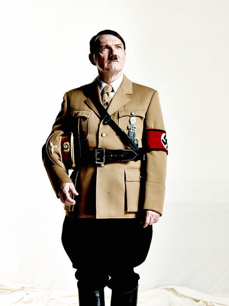 _08_Hitler_006.jpg