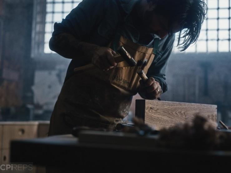 deanbradshaw_thecarpenter_-4.jpg