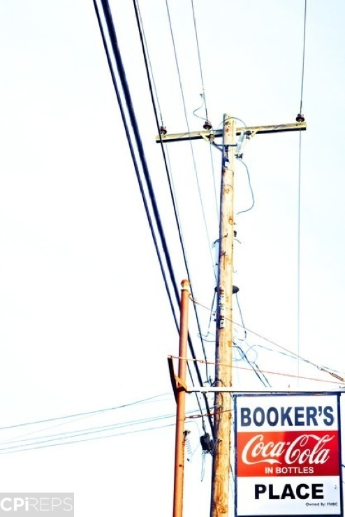 Repast_2675_Facade-Booker's_Place_RT.jpg