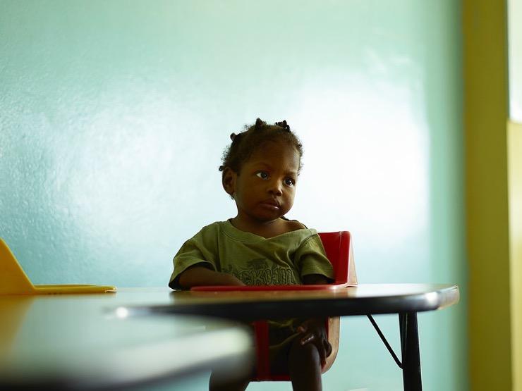 St_Damien_Haiti 25.jpg