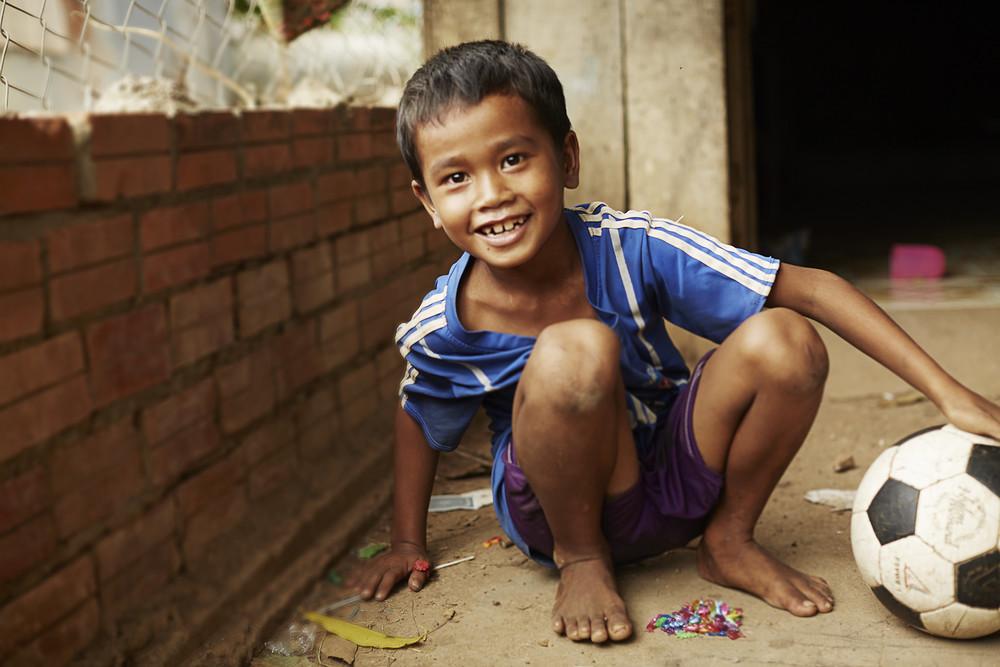 SOS_Cambodia_2016_0957_RGB.jpg