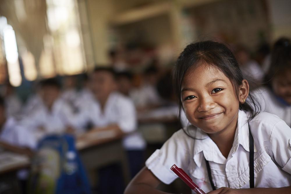 SOS_Cambodia_2016_1864_RGB.jpg