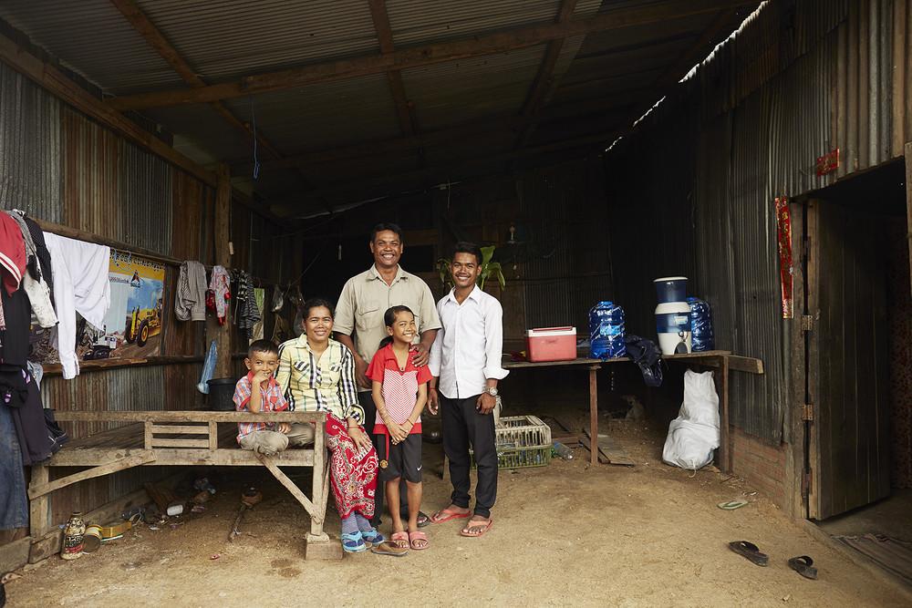 SOS_Cambodia_2016_2013_RGB.jpg