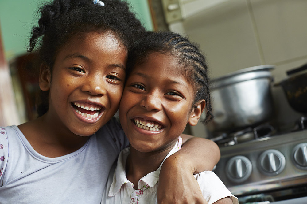 Ecuador_Esmeraldas1831_Children's Villages.jpg