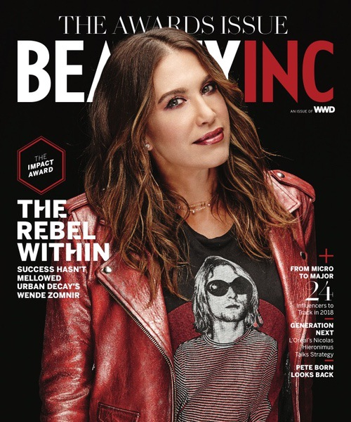 DECEMBER BEAUTYINC WENDE COVER-001 copy.jpg