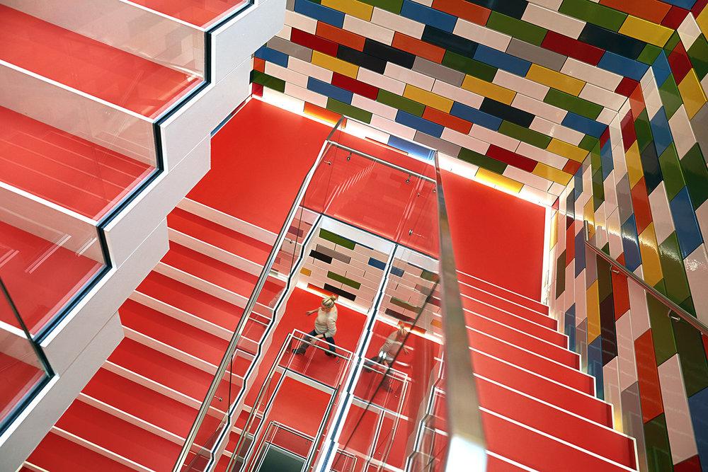 LEGO+HOUSE+OKT+2017+P.+9+1..jpg