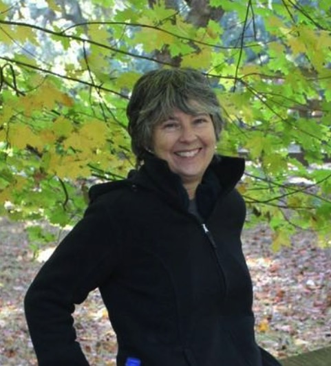 "Andrée is an adjunct instructor at Johns Hopkins University in their Master of Environmental Science and Policy program. She retired in 2017 from the U.S. Department of Agriculture (USDA) with over 30 years of experience, 20 of which were providing national-level agency leadership implementing the National Environmental Policy Act (NEPA), the Endangered Species Act (ESA) and other environmental requirements. During her time with the federal government, Andrée also served for a year as a Legislative Fellow for a U.S Senator addressing agriculture, public lands and natural resource issues.  As the USDA Natural Resources Conservation Service (NRCS) National Environmental Coordinator, Andrée developed national environmental compliance policies and procedures, developed and delivered training in workshop settings, classroom settings and through online webinars, and assisted NRCS personnel in resolving NEPA and other environmental compliance issues. She led development of the first NRCS National Environmental Compliance Handbook and gained Agency leadership and White House Council on Environmental Quality (CEQ) support for an innovative and ultimately successful strategy to implement NEPA for NRCS Farm Bill conservation programs. She wrote multiple NRCS national programmatic environmental assessments and reviewed and commented on NRCS field-prepared NEPA documents. She served as the NRCS liaison to CEQ, and served as a member of multiple interagency CEQ workgroups to improve the NEPA process and subsequently was invited to serve on a number of details to CEQ.  Andrée worked extensively on NEPA issues across agency lines, represented NRCS on USDA workgroups to streamline infrastructure project permitting and to support Administration efforts toward ""One Federal Decision."" She provided USDA environmental compliance leadership for formulation of the Gulf Coast Ecosystem Restoration Council established pursuant to the Resources and Ecosystems Sustainability, Tourist Opportunities, and Revived Economies of the Gulf Coast States Act (RESTORE Act). Andrée provided persuasive input to new Council regulations implementing NEPA that resulted in maximizing NEPA efficiency through the use of programmatic approaches and protecting the privacy of the private individuals USDA serves. Andrée also helped develop interagency NEPA documents supporting the expenditure of funds recovered under the Oil Pollution Act as a result of the Deepwater Horizon oil spill.  While working for another USDA agency, Andrée provided USDA-wide leadership with USDA and Department of Justice attorneys to resolve the first major case involving ESA Section 7(a)(1), which requires federal agencies, in consultation with the U.S. Fish and Wildlife Service or National Marine Fisheries Service, to use their authorities to carry out programs for the conservation of threatened and endangered species.  Andrée has a law degree from George Mason University, a Master of Natural Resources (MNR) degree from Virginia Tech, where she was elected a member of Phi Kappa Phi, and a Bachelor of Arts in Psychology with Honors from the University of Virginia. She is also a member of the Virginia Bar."