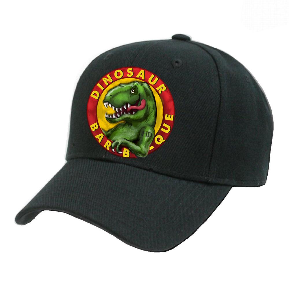 dino hat.jpg