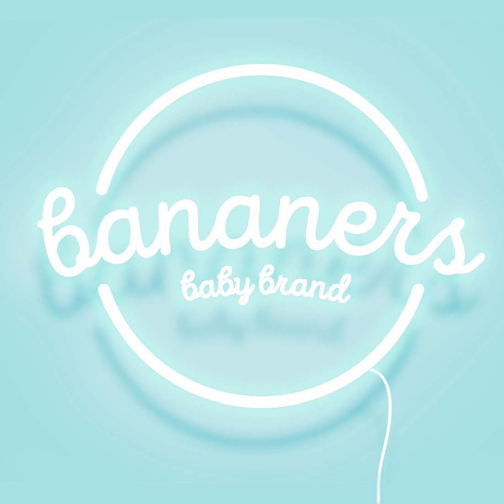 https://www.etsy.com/shop/BananersBabyBrand?ref=hdr_shop_menu