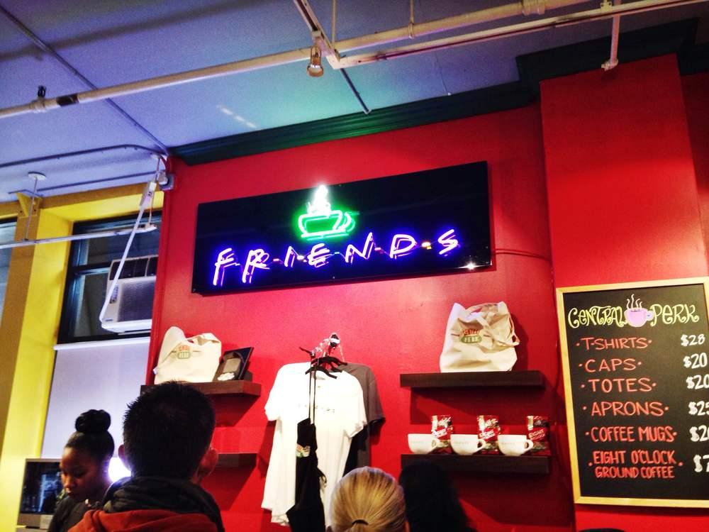 centralperkfriends.jpg