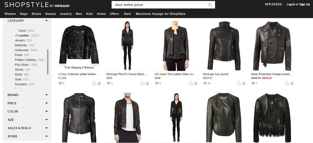 shopstyleblackleatherjacket.jpg