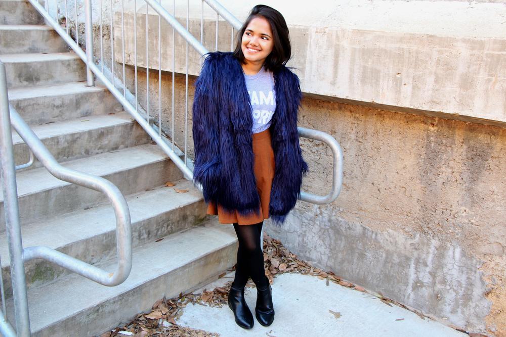 ladakh-uo-faux-fur-jacket.jpg