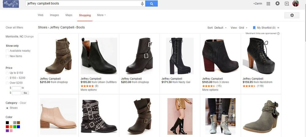 google-shopping-screenshot.jpg