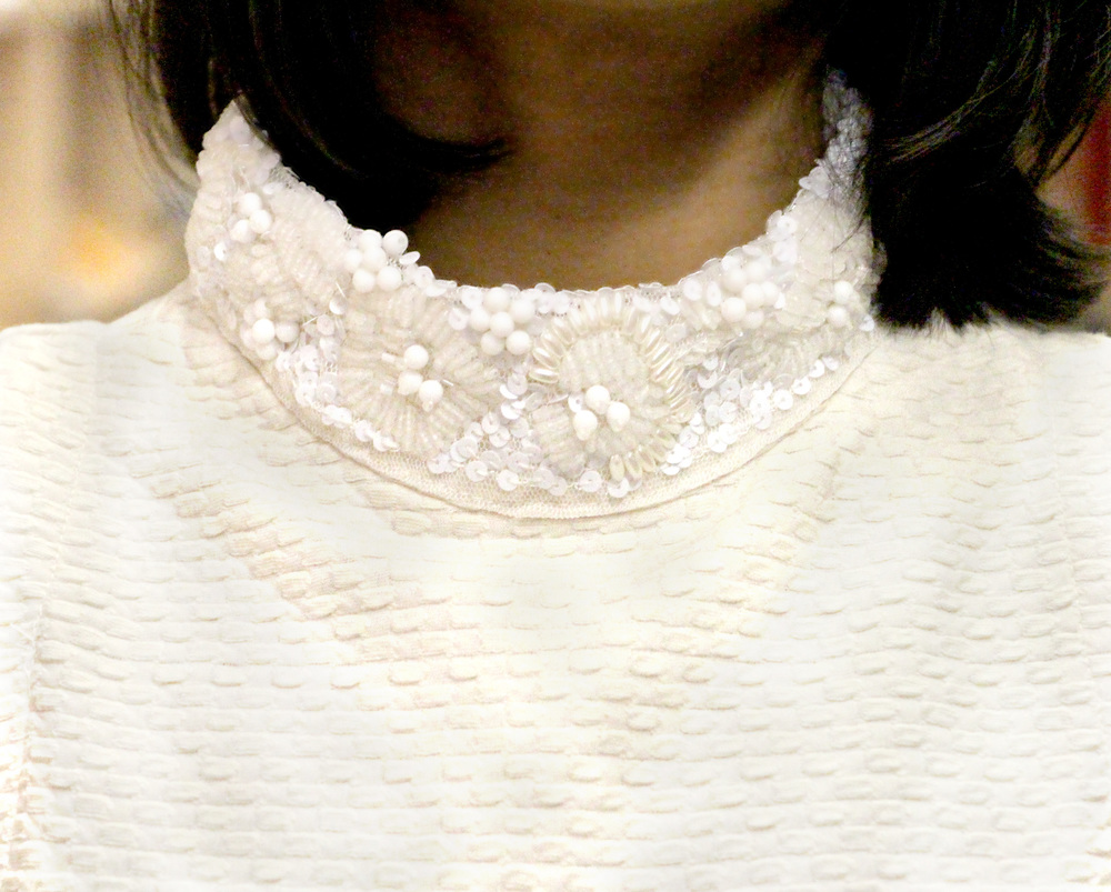 embellished-collar-tunic-top
